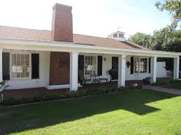 Exterior Home Painting Ideas House Color Ideas Exterior Home Painting