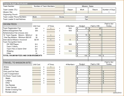 weekly report templates template weekly financial report template u format in excel gallery of template weekly financial report template u format in excel activity doc weekly financial report template weekly report