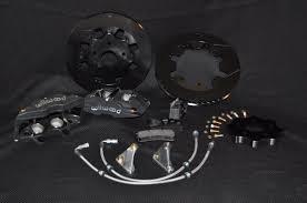 lexus sc300 turbo kit for sale lexus sc300 400 front 13in 6 piston fsl6r wilwood big brake kit