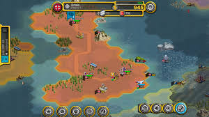 World Map Game Demise Of Nations On Steam