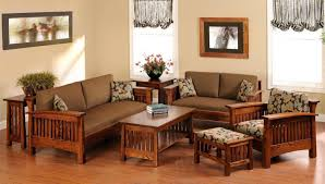 Dining Room Table Refinishing Furniture Refinishing Dining Room Table Amazing Refinishing Wood