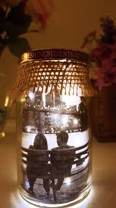 gift ideas for him best 25 anniversary ideas for him ideas on pinterest surprise