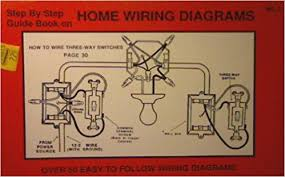 step by step guide book on home wiring diagrams ray mcreynolds