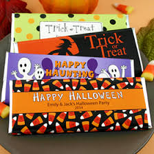 Jack Wholesale Candy Halloween Candy Pails Wholesale From 0 23 Hotref Com