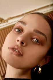 Cool Makeup Designs Best 25 Monochromatic Makeup Ideas On Pinterest Gold Eyeshadow