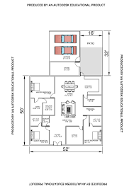 Google Sketchup Floor Plan by How To Create Floor Plan With Google Sketchup