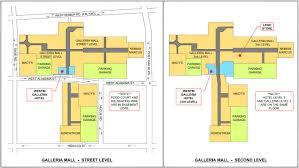 Houston Tx Zip Code Map Houston Map Maps Houston Texas Usa