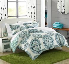 bedroom modern bedding green daybed cover daybed duvet cover