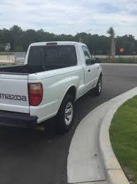 lexus dealership killian rd columbia sc 2002 mazda b series 2wd truck sx not specified for sale in