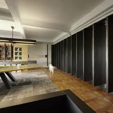 Ikea Slatten Laminate Flooring Laminated Flooring Great Laminate Wooden Commercial Grade Wood
