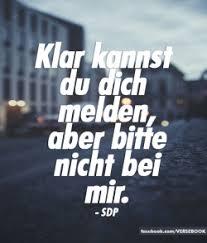 spr che liebeskummer quotes song lyrics lied germany verse liebe zitat