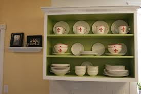 Hardwood Floors With White Cabinets Pictures Of Kitchens With White Cabinets And Tile Floors U2014 The