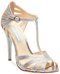 cheap silver wedding shoes 14 best wedding shoes images on sandals shoe and