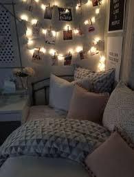 Ideas For Room Decor 15 Tips To Create A Dorm Room That U0027ll Make Anyone Jealous