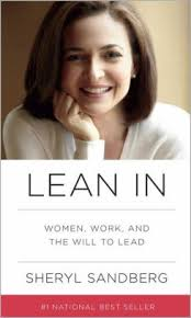 Barnes And Noble Oxford Valley Lean In Women Work And The Will To Lead By Sheryl Sandberg