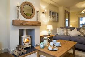 Dog Friendly Cottages Lake District by Our Favourite Non Pet Friendly Cottages Sally U0027s Cottages