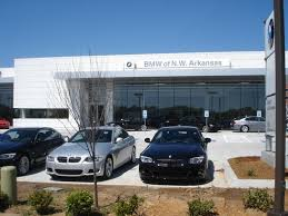 bmw northwest bmw of northwest arkansas bentonville ar 72712 car dealership