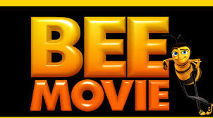 apple trailers bee movie