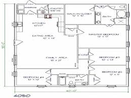 buy house plans 100 buy house plans design floor 40 x 50 facing