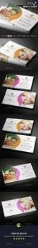 Beauty Spa Business Cards 15 Best Images About Business Card On Pinterest Creative Beauty