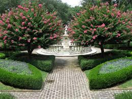 Garden by File Elizabethan Gardens Sunken Garden 04 Jpg Wikimedia Commons
