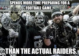 Chargers Raiders Meme - official nfl meme thread nfl general indianapolis colts fan forum