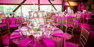 Small Wedding Venues In Pa Wedding Venues In Pennsylvania Price U0026 Compare 407 Venues