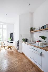 351 best home kitchen images on pinterest kitchen dining