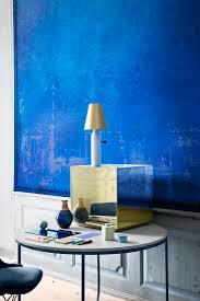 Blue Interior Design Best 25 Blue Lamps Ideas On Pinterest Blue Lamp Shade Blue