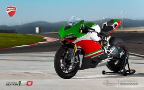 martini racing ducati panigale explore panigale on deviantart