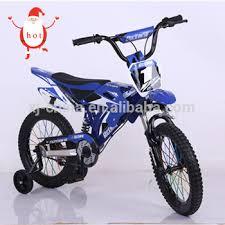 kids motocross bikes sale sale 16 inch motocross kids bike bmx bike bike for boy meacool