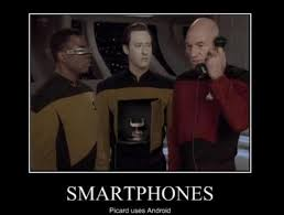 Funny Star Trek Memes - funny star trek memes 07