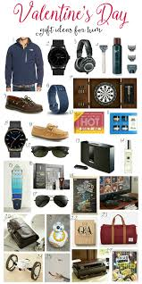 valentines gift ideas for men the best s day gift ideas for women men