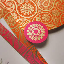 wedding card design india modern indian wedding cards suggestions matik for