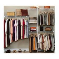 organizing closets cheap closet organizers organize your closet for u003c 50