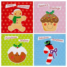 Christmas Cake Decorations Poundland by 21 Best Poundland Christmas Images On Pinterest Ranges
