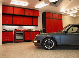 Cool Garage Pictures by 100 Cool Garage Pictures Gorgeous 60 Cool Garage Office