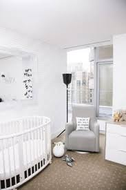 Nordstrom Crib Bedding Oilo Crib Bedding For Oval Stokke Crib At Nordstrom Baby