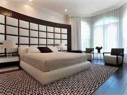 Bedroom Furniture Miami Miami Interior Design Hawk S Landing Contemporary Bedroom