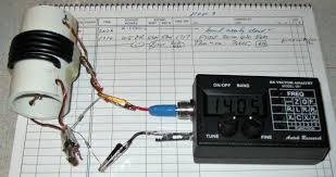 a 20 30 or 20 40 meter trap antenna 120510 html m349eb36b jpg
