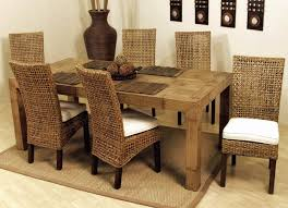 kitchen table with caster chairs 29 inspirational dining table with caster chairs pictures