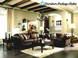 beautiful apartment furniture packages ideas amazing interior