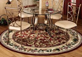 Outdoor Area Rugs Lowes Round Area Rugs Lowes Neat As Kitchen Rug With Hearth Rugs