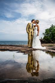 island wedding photographers oshkosh and door county wisconsin wedding photographer ken
