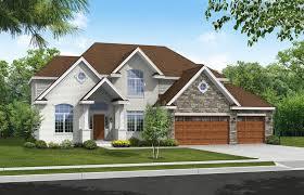 plans for new homes custom new home floor plans st in luxury new homes