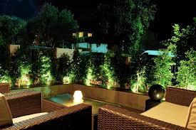 Landscape Lighting Designer Led Outdoor Lighting Designs Led Outdoor Lighting Ideas