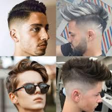 regular hairstyle mens men s hairstyles haircuts 2018