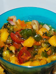 cuisine hiopienne recettes de cuisine créoles haitiennes cajuns jamaicaines