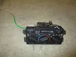used toyota camry switches controls for sale page 2