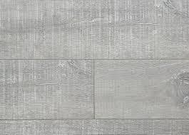White Laminate Flooring Laminate Flooring Platinum Oak
